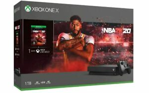 Xbox-One-X-1TB-Console-NBA-2K20-Bundle