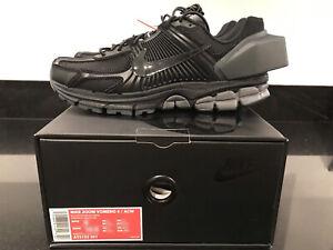 Détails sur Nike Zoom Vomero 5 X a – froid – mur Hommes Chaussures SZ 7 13 Hommes AT3152 101 Jordan Runner afficher le titre d'origine