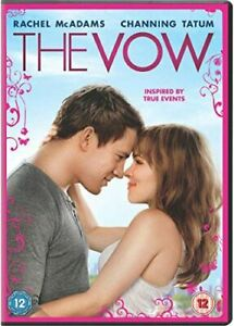 The-Vow-DVD-2012-New-DVD