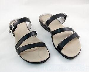Caricamento dell immagine in corso Dr-Scholl-Elinor-Gelactive-ciabatte- pantofole-zoccoli-scarpe 63d11ebbab6