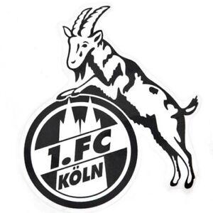 STICKER-AUFKLEBER-transparent-schwarz-1-FC-KOLN-NEU