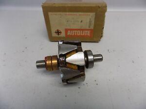 New-OEM-Ford-Autolite-Alternator-Rotor-Generator-Genuine-Vintage-NOS-Part