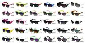 5e0a31e22bf Image is loading 150-Pair-Mixed-Sunglasses-Party-Bulk-Lot-Warehouse-