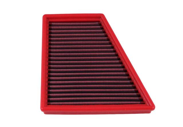 BMC Air Filter Element FB311/01 (Performance Replacement Panel Air Filter)