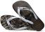 Havaianas Men`s Brazilian Flip Flops Top Game Of Thrones Sandals Iron Throne NWT