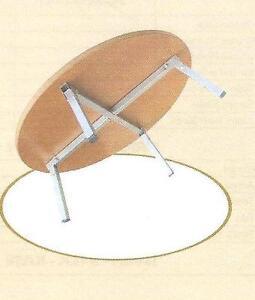 90 100 Cm Boden Tisch Orient Sark Kose Kosesi Sedir Sofrasi Yer