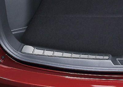 Genuino Mazda 6 SCUFF PIASTRE 2007-2009