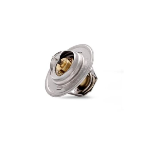 Racing Thermostat For 99-05 Volkswagen GTi 1.8T Mishimoto MMTS-GTI-99