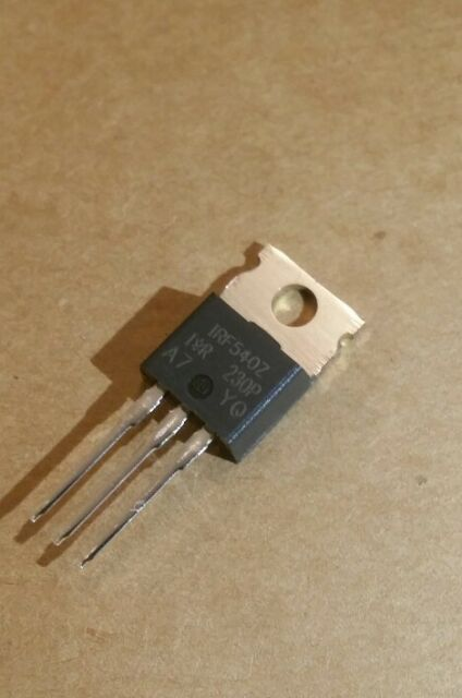 F2//F2X 10PCS Diode AVAGO//AGILENT SOT-23 HSMP-3822 HSMP-3822-TR1 HSMP-3822-BLK