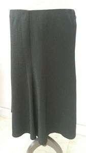 Black Mix Spencer Matita And Skirt Ladies Fashion s 14 Size Wear Spring M Marks TBIqfI