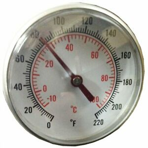 Cheese-Thermometer-Stainless-Steel-with-Long-Probe-Dairy-Cheese-Homebrew