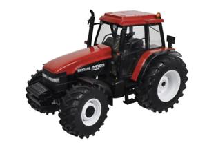 autorización Replicagri escala 1 32 M160 Fiat Fiat Fiat Fiatagri 4WD Tractor  orden ahora con gran descuento y entrega gratuita