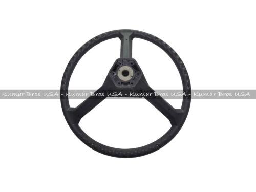 New Kubota Steering Wheel B7200D B7200HSTD B7200HSTE