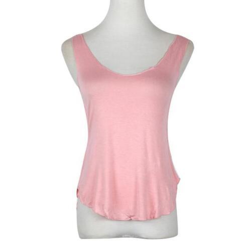 2018 Womens V-Neck Plus Size Lace Short Sleeve Trim Cutwork T-Shirt Tops Blouse