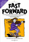 Fast Forward Vla/Pf by H COLLEDGE (Paperback, 2000)