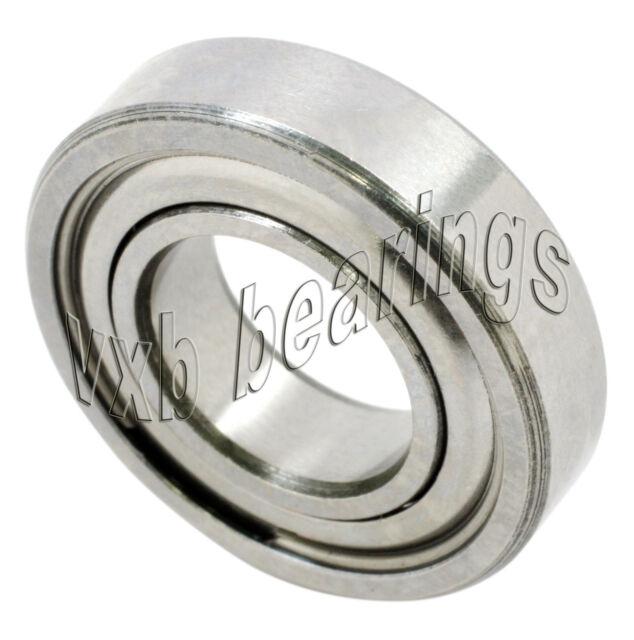 "SR168 Balls Bearing 1//4/"" 3//8/"" 1//8/""Ceramic Bearings Ball"