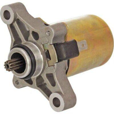 Motor de arranque del motor-Kymco agility RS naked, Dink