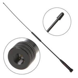 RH901S-SMA-M-Male-Dual-Band-Antenna-For-VX6R-YAESU-VX160-TYT-TH-F5-Walkie-Talkie