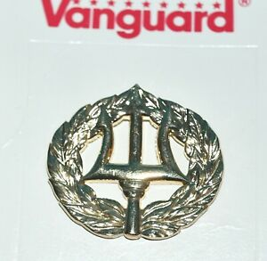 US-NAVY-OFFICERS-COMMAND-ASHORE-FULL-SIZE-BADGE-BY-VANGUARD