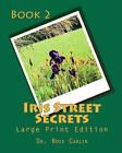 Iris Street Secrets: Large Print Edition by Dr Rose Carlin, Rose Carlin (Paperback / softback, 2010)