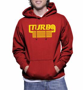 Turbo-Boost-Racing-Speed-Cars-Drag-Engine-Mechanic-Hoodie