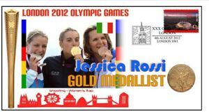 JESSICA-ROSSI-2012-OLYMPIC-ITALY-SHOOTING-GOLD-COVER