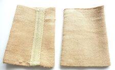 BANDE support pour poignet coton viscose marque japonaise 1€
