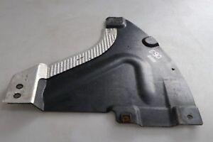 BMW-1-3-er-E81-E87-E90-E91-E92-LCI-Unterbodenverkleidung-Mitte-hinten-7185218