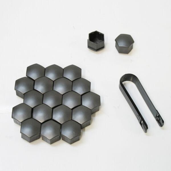 20 Acciaio Inox Taglio Set 17mm Bulloni Ruota Vite Per Renault Megane Scenic Un Rimedio Sovranazionale Indispensabile Per La Casa