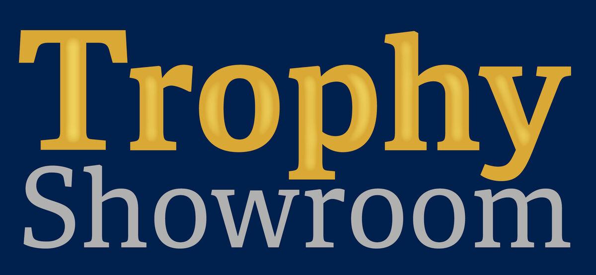 trophyshowroom
