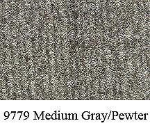 Cutpile 2DR 1994-1996 Oldsmobile Cutlass Ciera Carpet 4DR