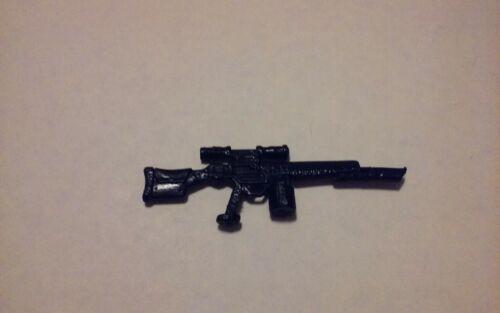 $2.25 each GI Joe Weapons 1983-2002 You Choose