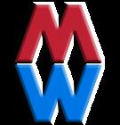 magneticworld