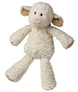 foto de 20 Inch Marshmallow Zoo Large Lamb Plush Stuffed Animal by