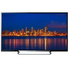 "Sony Bravia KDL-70R520A 70"" 1080p HD LED LCD Internet TV"