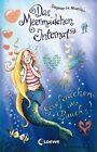 Seepferdchen im Bauch / Das Meermädchen-Internat Bd.4 von Dagmar H. Mueller (2012, Gebundene Ausgabe)