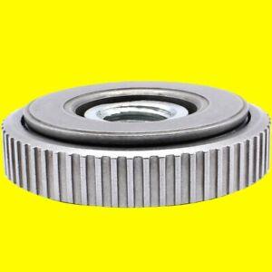 Schnellspannmutter-M14-Schraube-fuer-Bosch-Metabo-Makita-Winkelschleifer-115-125