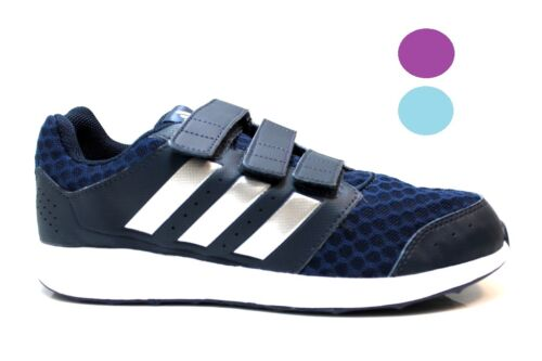 Sneakers Azure K Sport Gymnastikk Adidas Sport Cf Lk Man Sko Barn Kvinne 2 S7pZqTwf