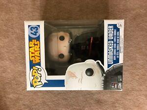 Star-Wars-Unmasked-Vader-First-to-Market-Funko-Pop