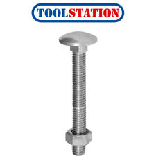 0.1870 Head Ht 1//8 Shoulder Lg UNICORP MS51575-16 Slotted Mil-Spec Shoulder Screw- 1//4 Shoulder Dia 0.3750 Head Dia 10-32 Thread 303 Stainless QTY-10