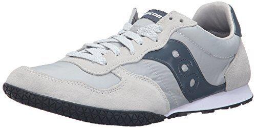 cbeac347 Saucony Originals Mens Classic Bullet Sneaker- Pick SZ/Color.