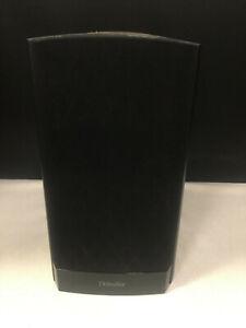 Definitive Technology StudioMonitor 45 Main / Stereo Speaker