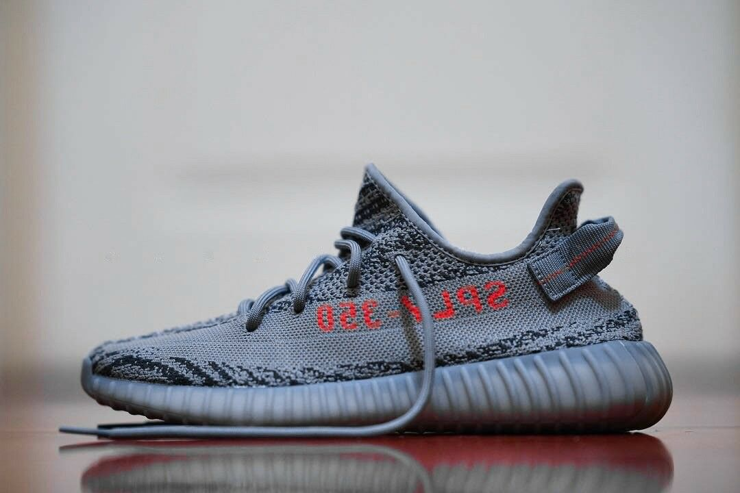 Adidas Yeezy Beluga 2.0   Sizes 4-11   Pre-Order   100% Authentic With Reciept
