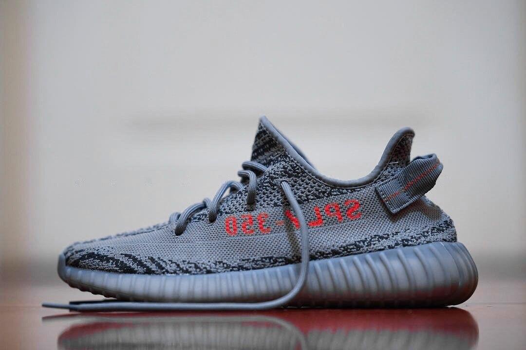 Adidas Yeezy Beluga 2.0 / Dimensioni 411 / Pre - - Pre Ordine / 100% Autentico Con Dimora 704bef