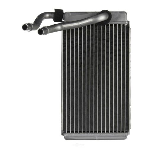 HVAC Heater Core Front Spectra 99302