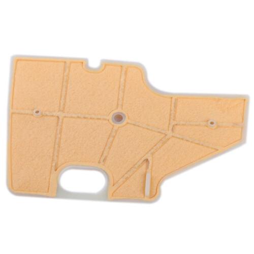 Luftfilter für Stihl 070 090 090AV 090G MS720 Kettensäge 1106 120 1602