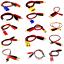 Cable-de-carga-xt60-xt90-xt30-ec2-ec3-ec5-JST-MPX-HXT-mini-Tamiya-T-Dean-Traxxas-4mm miniatura 1