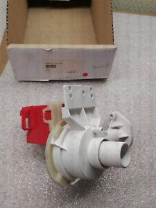 Pompe de vidange Lave-Vaisselle - 31X7154  fagor brandt copreci 1cebs 2556 5102