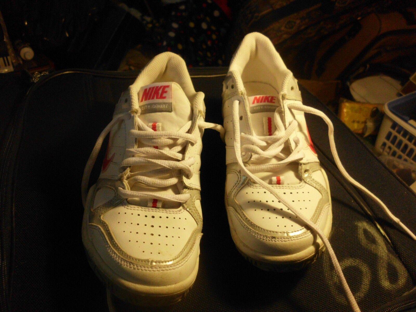 Nike signore dimensioni 37,5   Il Prezzo Di Liquidazione  Liquidazione  Liquidazione  eb0b04