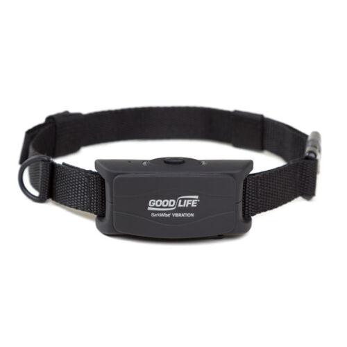 BarkWise™ Vibration No-Shock Vibration Bark Control Collar